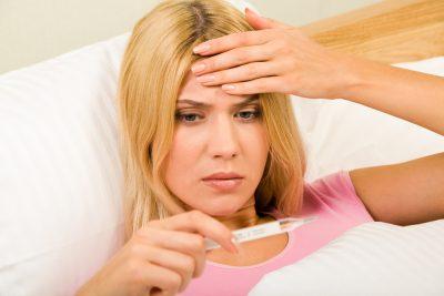 Versuche mit Rauchen aufzuhören Schmerz in der Brust (Schmerzen, aufhören)