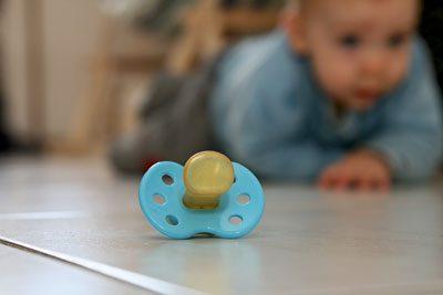 Grüner Durchfall Bei Kindern Ursachen Hilfe Behandlung