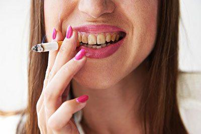 schädigt e zigarette die potenz